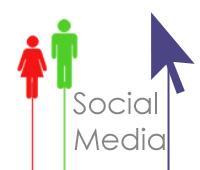Big Business in Social Media