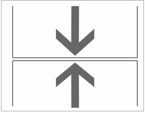 White Space Icon