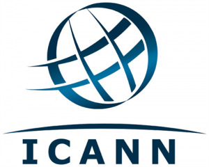 Domain Name Changes Approved by ICANN