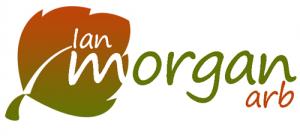 Ian Morgan Arb