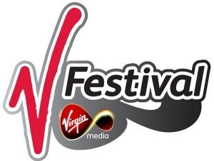 vfest-logo