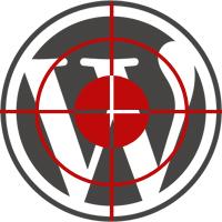Wordpress Targeted