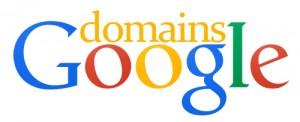 Google Domain Names
