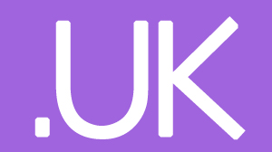 The New .UK Domain Name